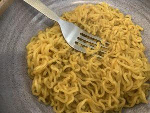 Maggi|Comfort Food