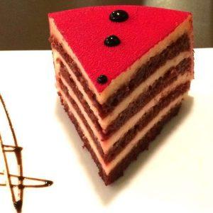 Cheesecake| Dangee dums