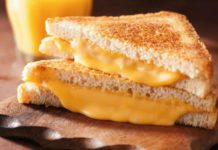 10 Places In Ahmedabad For Die Hard Sandwiches Lovers