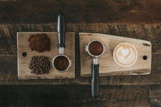 coffee| coffee beans| coffee benefits| coffee consumption