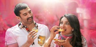 Bollywood songs for foodies