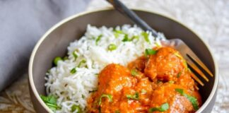 Must Try Food Dishes in Gulmarg