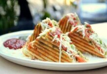 Best Places for Desi Sandwiches in Ahmedabad| Cover Image