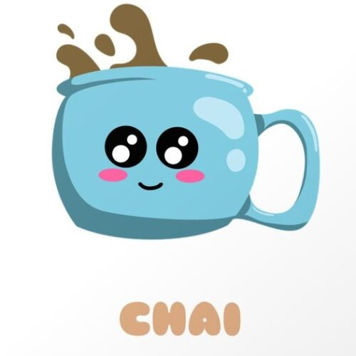 Interesting chai puns| Chai