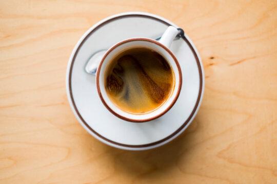favorite beverage| Aromatic coffee
