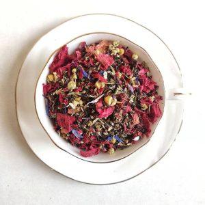 Tea Blends| Fairytale Tea| Anandini Himalaya Tea