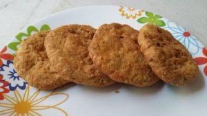 Food Items From Different Parts Of Gujarat| Khajali| Porbandar