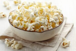 Different Types of Popcorn You Can Get In Ahmedabad  Lime and Peper
