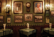 Everything You Need To Know About India's Oldest Restaurants| Feature Image