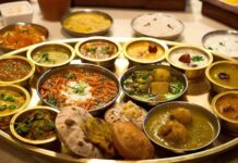 Popular food joints| Feature image