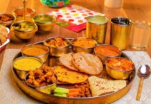 Culinary delights in Kumbalgarh| Feature image