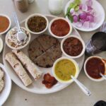Food places in Junagarh  Feature image