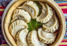 Must-Try Food Dishes In Dehradun| Featured Image