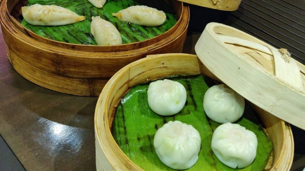 mainland china   momos